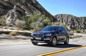 2020 BMW X3 Redesign -Best Compact Luxury SUV