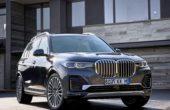 2020 BMW X7 SUV - Exterior and INterior Walkaround