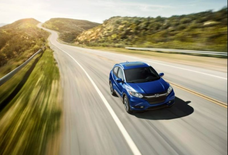 Best Suv Crossover Lease Deals In Canada Right Now 169 With 0 Down Automotive Car News