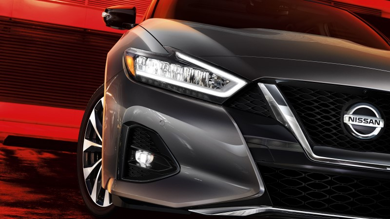 2021 nissan maxima redesign, what's new? when is it coming