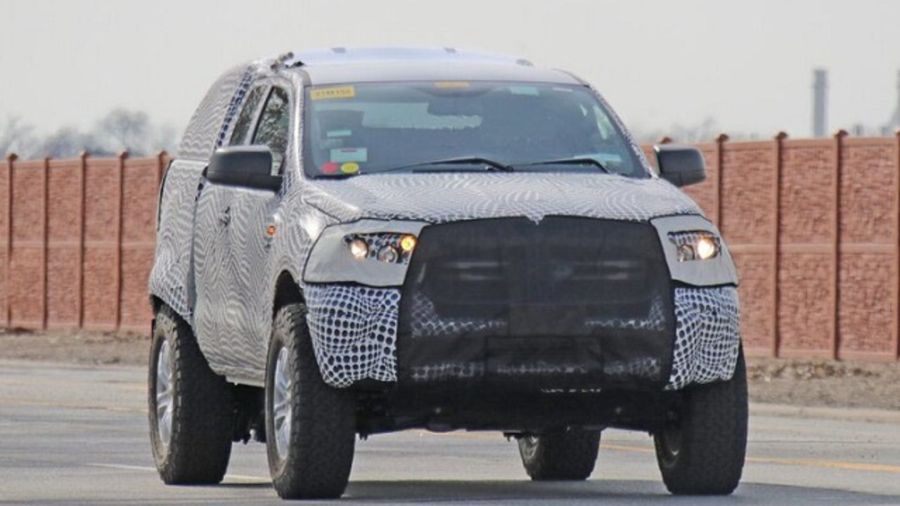 2021 Ford Bronco, What We've Got So Far   Specs, Release ...